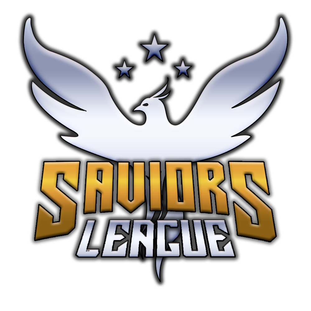 Europe Saviors League